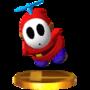 Trofeo de Helicoguy SSB4 (3DS).png
