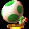 Trofeo de Yoshi's New Island SSB4 (3DS).png