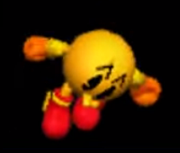 Pac-Man Ataque Fuerte Superior SSB 3DS.png
