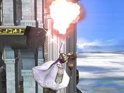 Ataque aéreo superior Zelda SSBB.jpg