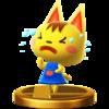 Trofeo de Cati SSB4 (Wii U).png