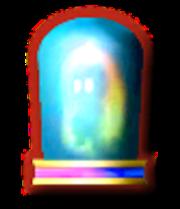 Imágen beta de Ayudante desbloqueado SSB4 (Wii U).png