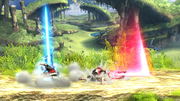 Ataque violento (2) SSB4 (Wii U).png