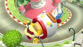 Indefensión Roy Koopa SSB4 (Wii U).jpg