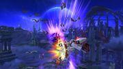 Vampiro interior (aéreo) Bayonetta SSB Wii U.jpg