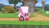 Steve-Kirby 2 SSBU.jpg