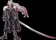 Sefirot Final Fantasy VII.png