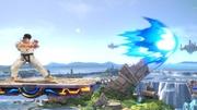 Hadoken de Ryu SSBU.jpg