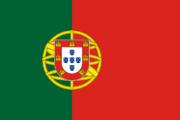 Bandera de Portugal.png