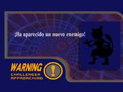 Pantalla de desbloqueo Mewtwo SSBM.png