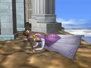 Ataque de recuperación Zelda SSBB (3).jpg