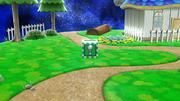 Bloque verde en SSB4 (Wii U).png