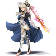 Corrin (mujer) SSB4.png