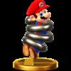 Trofeo de Mario boing SSB4 (Wii U).png