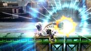 Superrayo Difuso (1) SSB4 (Wii U).png