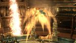 Superataque espiral SSB4 (Wii U).png