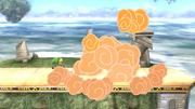 Bomba impaciente (2) SSB4 (Wii U).png