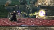 Relámpago (2) SSB4 (Wii U).png