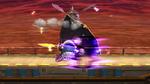 Capa antiescudos (3) SSB4 (Wii U).png