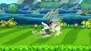 Supersábana SSB4 (Wii U).png