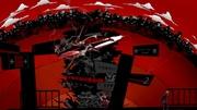Ataque aéreo hacia delante de Joker (2) Super Smash Bros. Ultimate.jpg