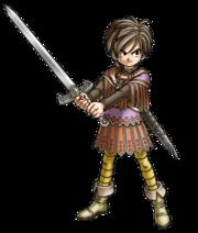 Héroe (Dragon Quest IX).png