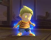 Lucas con aura SSBB.jpg