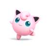 ArtworkJigglypuff SSB4.png