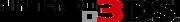 Logotipo de la Nintendo 3DS.png