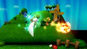 Superdragón (2) SSB4 (Wii U).png