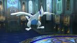 Lugia (1) SSB4 (Wii U).png