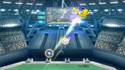 Ataque rápido (1) SSB4 (Wii U).png