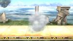 Vendaval SSB4 (Wii U).png