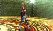 Burla superior Roy SSB4 (3DS).JPG
