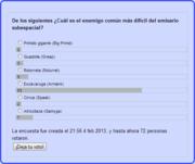 Encuesta Nº24 04-02-2013 hasta 04-03-2013.png