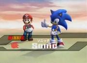 Pose de Victoria de Sonic 1.png