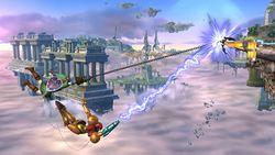 Recuperación con Cuerda SSB4 (Wii U).jpg