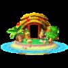 Trofeo de Isla Tórtimer SSB4 (3DS).png