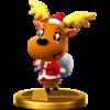 Trofeo de Renato SSB4 (Wii U).png