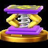 Trofeo de Muelle SSB4 (Wii U).png