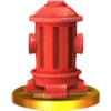 Trofeo de Boca de riego SSB4 (3DS).png