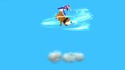 Superaleteo (2) SSB4 (Wii U).png