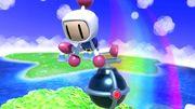 Bomberman soltando una bomba SSBU.jpg
