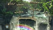 Cascada Kongo (1) SSBU.jpg