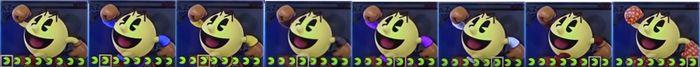 Paleta de colores Pac-Man SSBU.jpg