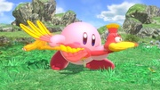 Banjo y Kazooie-Kirby 4 SSBU.jpg