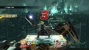 Entrada Cloud SSB4 (Wii U).jpg