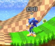 Entrada Sonic (2) SSBB.png