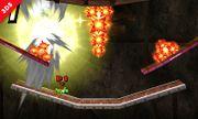 Zonas de peligro en la Smashventura SSB4 (3DS).jpg