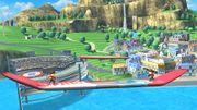 Isla Wuhu SSB4 (Wii U) (1).jpg